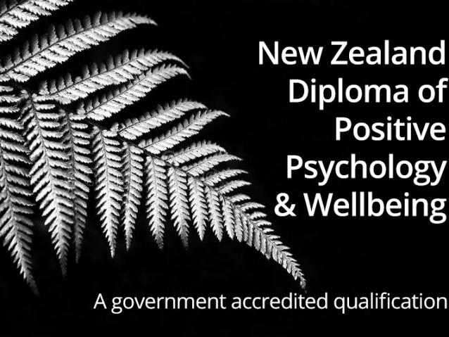 silver-fern-NZIWR